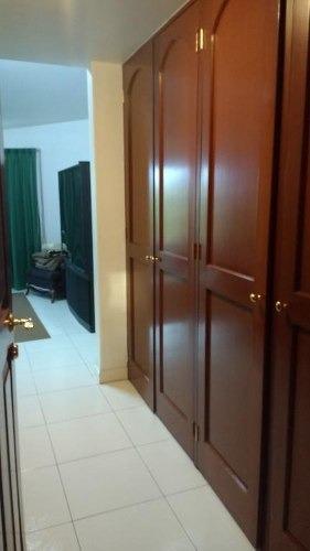 casa en privada en tabachines / cuernavaca - ine-468-cp*