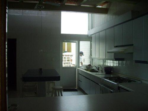 casa en privada en tamoanchan / jiutepec - maru-197-cp