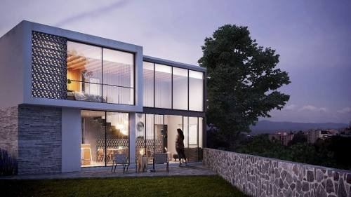 casa en privada en terrazas de ahuatlan / cuernavaca - vem-666-cc*
