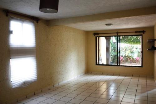 casa en privada en tetela del monte / cuernavaca - grb-358-cp