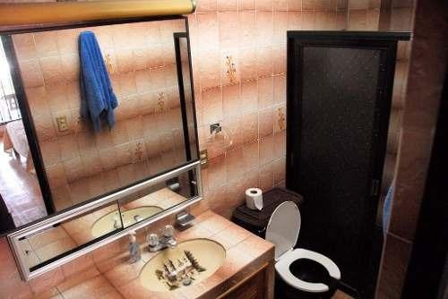 casa en privada en tlaltenango / cuernavaca - grb-324-cp*
