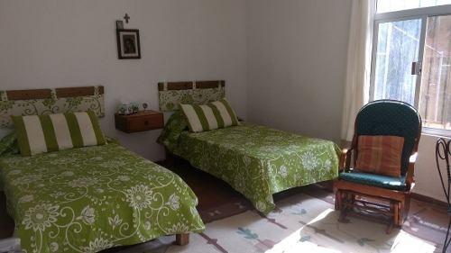 casa en privada en tlaltenango / cuernavaca - grb-474-cp