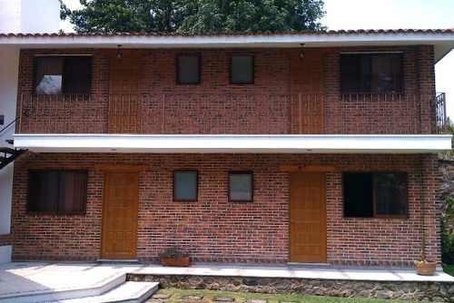 casa en privada en tlaltenango / cuernavaca - iti-522-cp