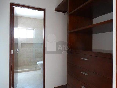 casa en privada en venta en mérida en el yucatan country club