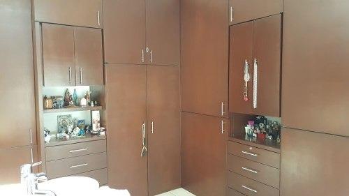 casa en privada en villas del lago / cuernavaca - gsi-716-cp