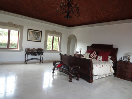 casa en privada en vista hermosa / cuernavaca - caen-42-cp