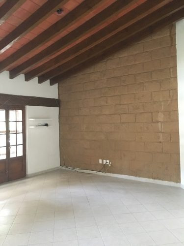 casa en privada en vista hermosa / cuernavaca - ham-350-cp