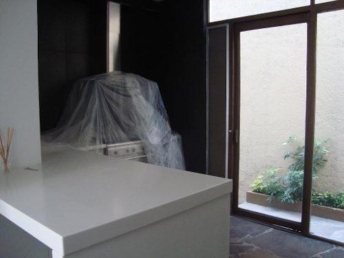 casa en privada en vista hermosa / cuernavaca - ine-298-cp