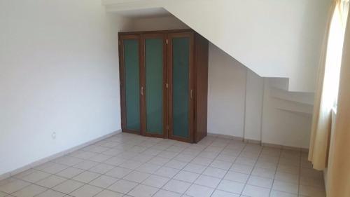 casa en privada en vista hermosa / cuernavaca - iti-1048-cp