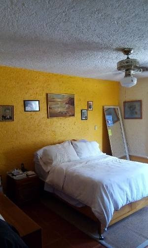 casa en privada en vista hermosa / cuernavaca - vem-467-cp