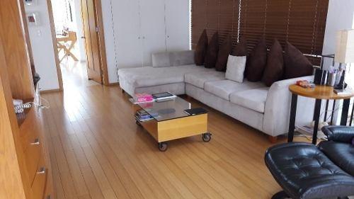 casa en privada en vista hermosa / cuernavaca - vem-520-cp