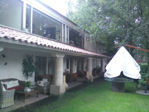 casa en privada frente a rancho san fco