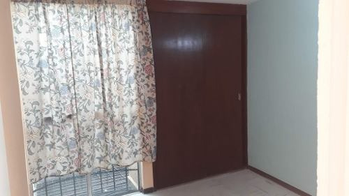 casa en privada ideal para ejercer tu credito