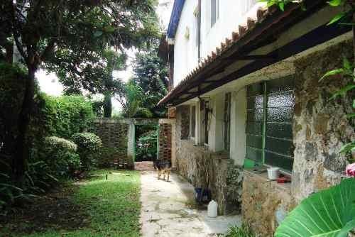 casa en privada, lomas de la selva, cuernavaca, mor. ine-248