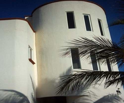 casa en puerto morelos