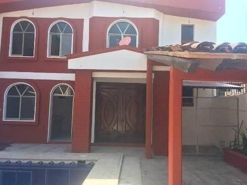 casa en puerto vallarta en venta