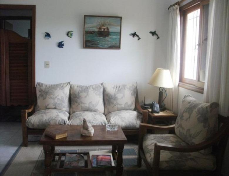 casa en punta ballena, tio tom | olivera ref:4325- ref: 4325