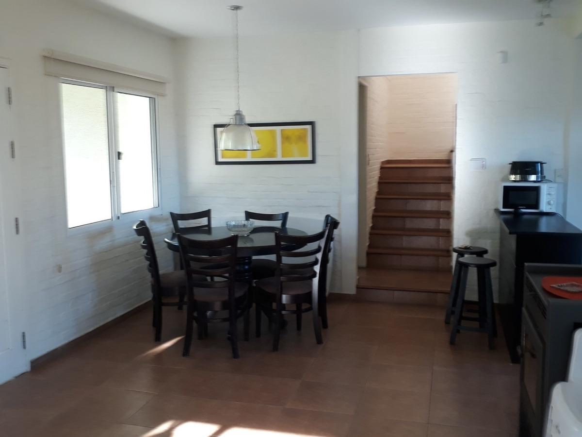 casa en punta colorada / piriápolis / prox. a la playa