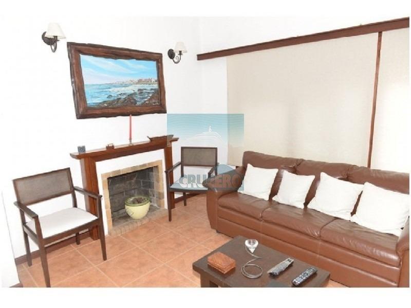 casa en punta del este, aidy grill | crucero real estate ref:5057- ref: 5057