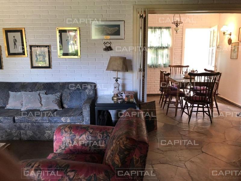 casa en punta del este, lugano | capital real estate ref:25935-ref:25935