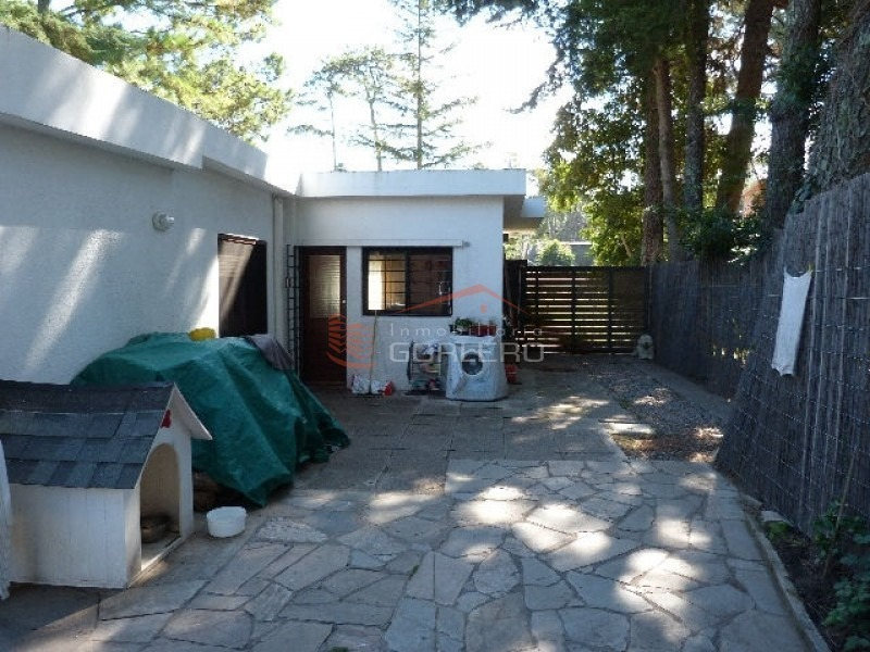 casa en punta del este, lugano | inmobiliaria gorlero ref:18657-ref:18657