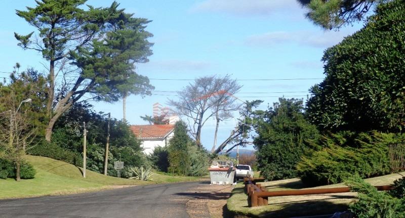 casa en punta del este, -ref:18637