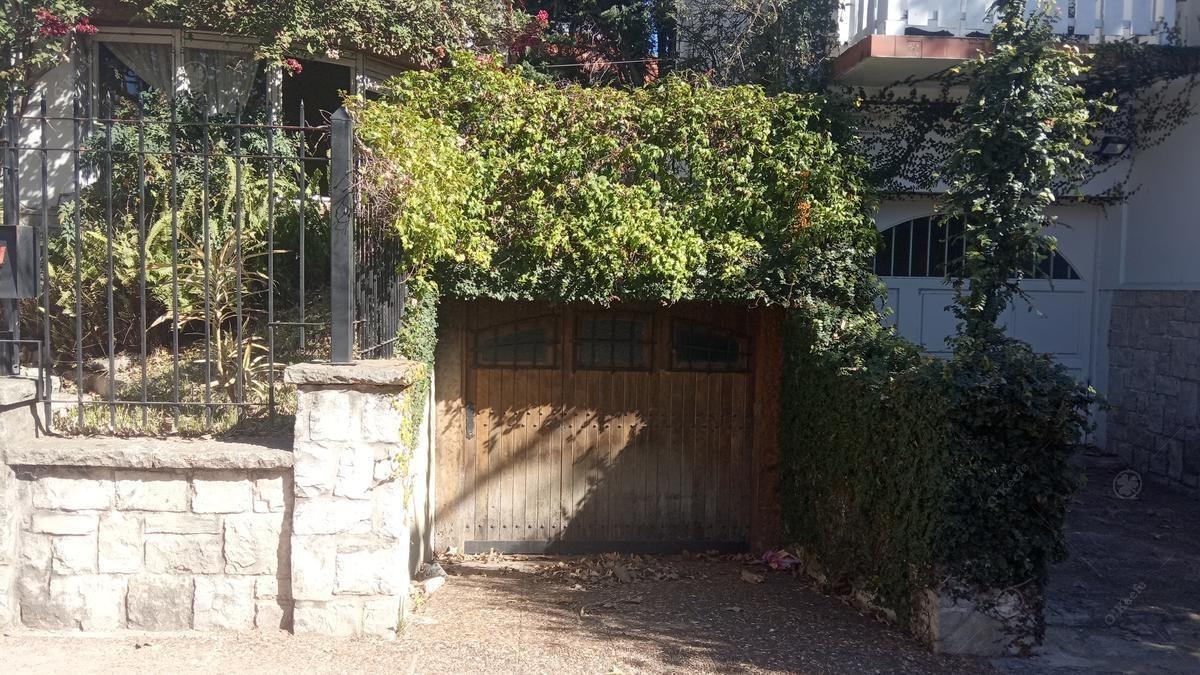 casa  en quilmes residencial - chalet de 4 ambientes - venta directa - alquiler