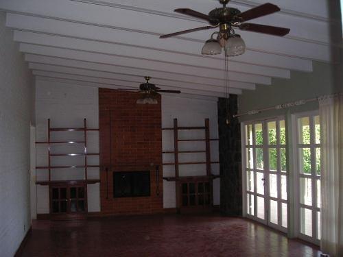 casa en rancho tetela, cuernavaca