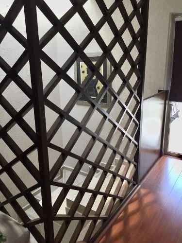 casa en real de bugambilias