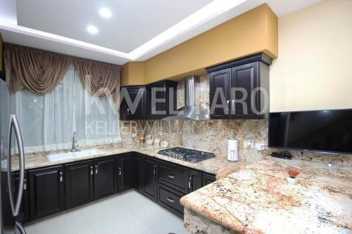 casa en real del valle, mazatlán