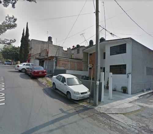 casa en recuperacion bancaria en  río suchiate