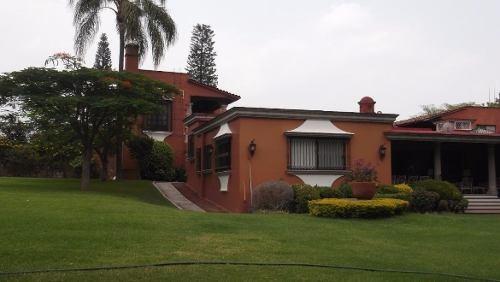 casa  en reforma / cuernavaca - caen-230-cp#