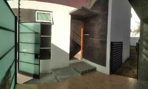 casa en remate bancario en el refugio