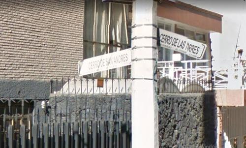 casa en remate excelente precio gran inversion!!!!!