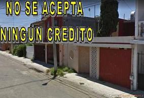 Casa En Remate Hipotecario Las Carmelitas Irapuato Gto 7572