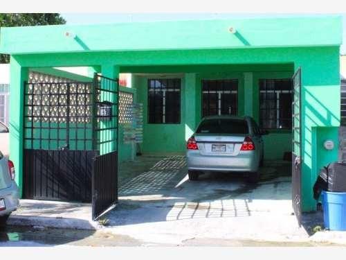 casa en remate puerto morelos villas morelos 2