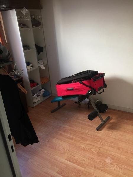 casa en remedios de escalada
