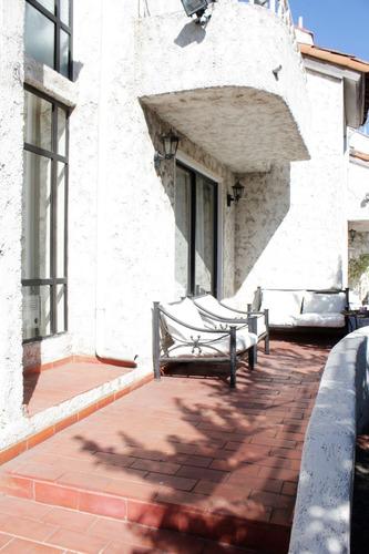casa en reñaca viña del mar para 9 personas excelente lugar