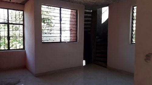 casa en renacimiento, acapulco.