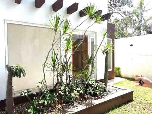 casa en renta $11,500.00 fracc,lujo real de tetela