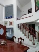 casa en renta $13.000.00 lomas de cuernavaca en condominio
