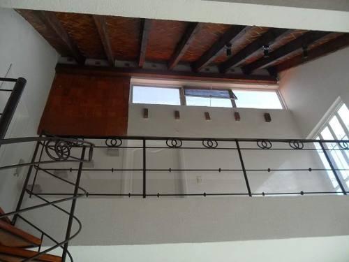 casa en renta $25,000.00 col. maravillas