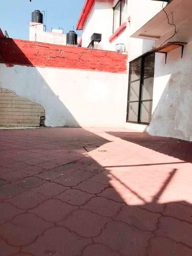 casa en renta 3 recamaras colonial iztapalapa