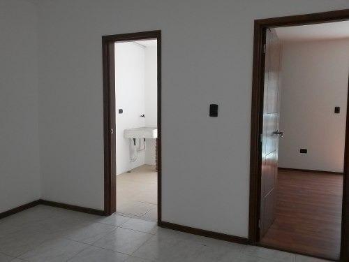 casa en renta 3 recamaras lomas angelopolis 1