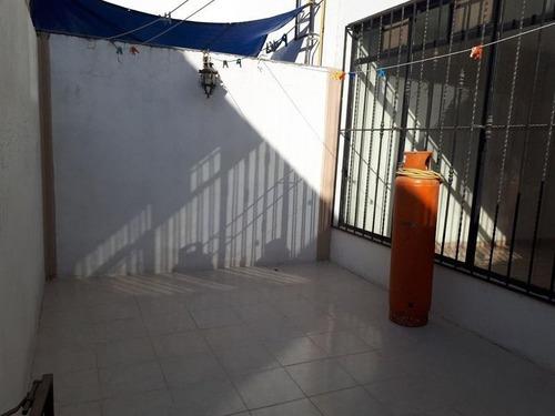 casa en renta 3 recamarás rincón de bugambilias león gto