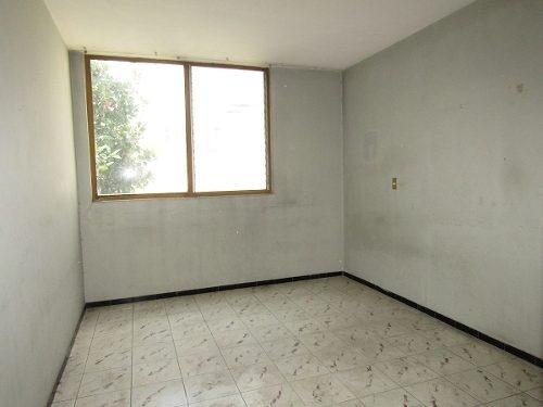 casa en renta a una cuadra de av. mexico