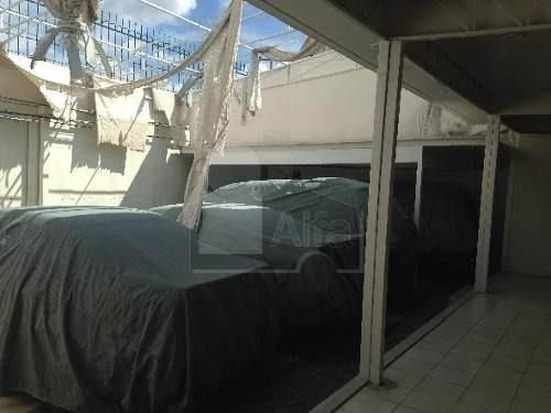 casa en renta adaptable a oficinas en calle praga col. andrade/ león (guanajuato)