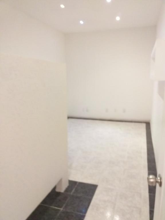 casa en renta adaptada para oficinas, clínica, col. del valle