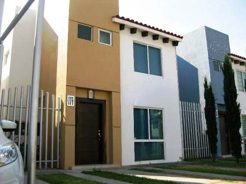 casa en renta amueblada 3 recamaras bonanza residencial