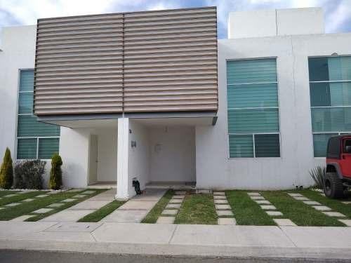 casa en renta amueblada en agave azul